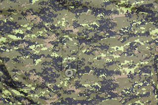 Texture of /fabric/camouflage/camouflage_0004_02