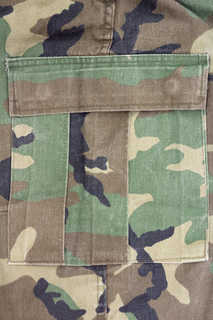 Texture of /fabric/camouflage/camouflage_0015_02