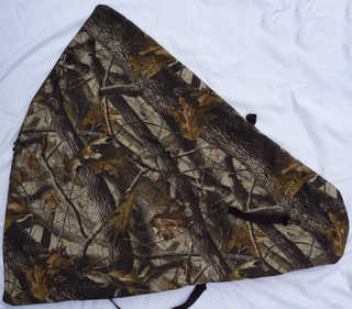 Texture of /fabric/camouflage/camouflage_0020_02
