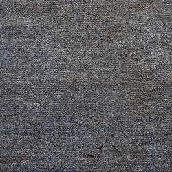 Carpet Category
