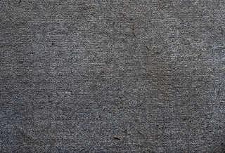 Carpet 0001