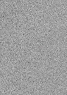 Carpet 0002