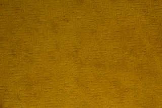 Carpet 0003