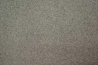Carpet 0005