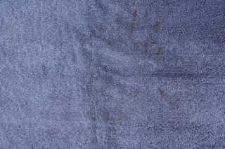 Carpet 0008