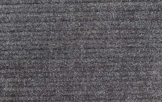 Carpet 0010