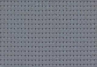 Carpet 0016