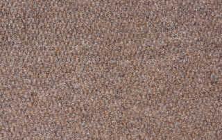 Carpet 0017