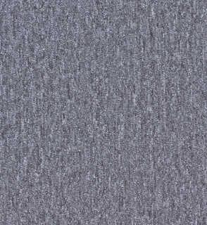 Carpet 0018
