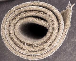 Carpet 0021