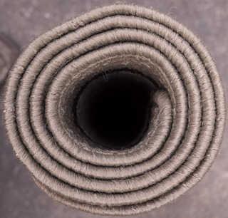 Carpet 0022