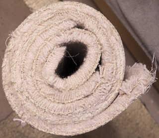 Carpet 0023