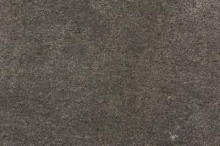 Carpet 0031