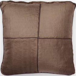Cushions and Pillows Category