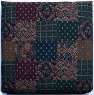 Cushions and pillows 0003