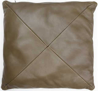Cushions and pillows 0004