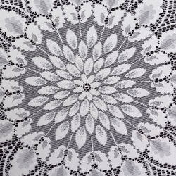 Embroidery and Lace Category