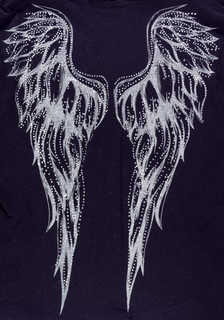 Embroidery and lace 0013