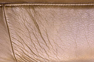 Leather 0016