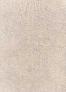 Plain fabric 0006