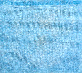 Plain fabric 0007
