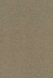 Plain fabric 0020