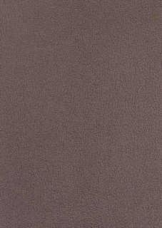 Plain fabric 0036