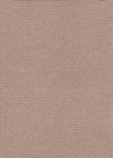 Plain fabric 0037