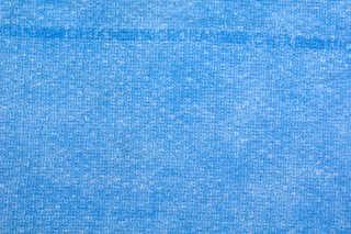 Plain fabric 0062