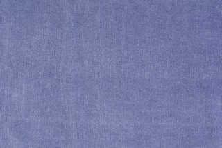 Plain fabric 0066