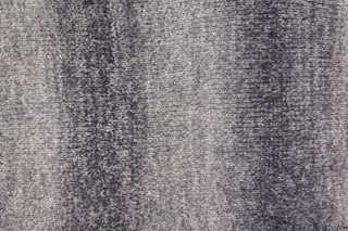 Plain fabric 0070