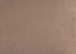 Plain fabric 0071