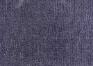 Plain fabric 0072