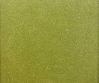 Plain fabric 0077