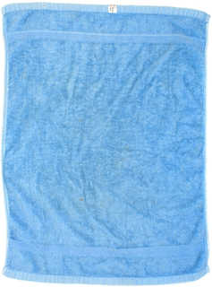 Rags and towels 0014