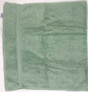 Rags and towels 0026