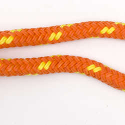 Rope and Straps Category