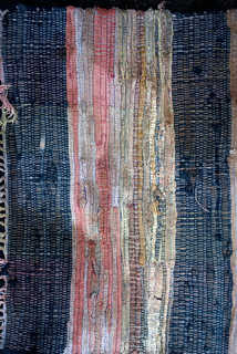 Rugs and mats 0009