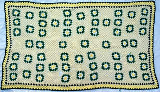 Rugs and mats 0017