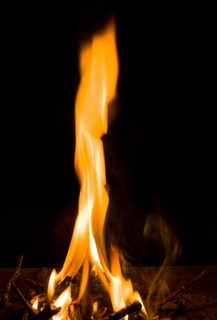Flames 0005