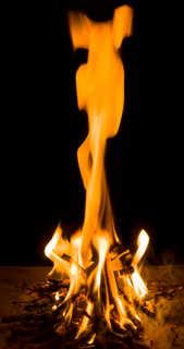 Flames 0008