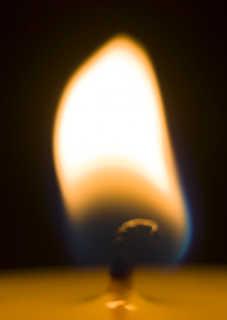 Flames 0019