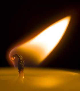 Flames 0020