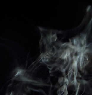Smoke 0004