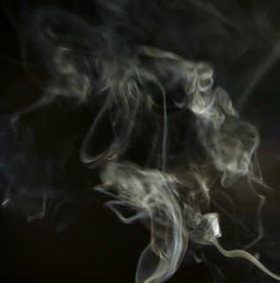 Smoke 0007
