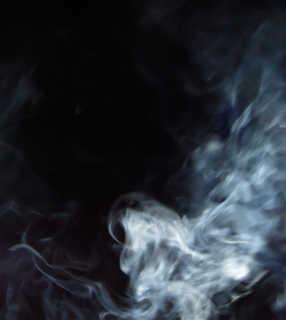 Smoke 0008