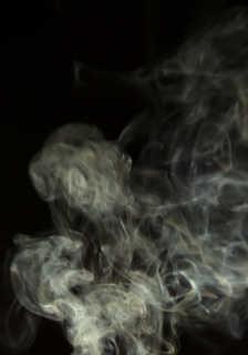 Smoke 0009
