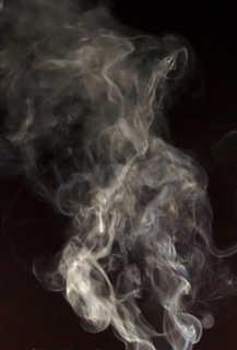 Smoke 0014