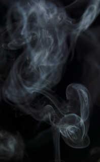 Smoke 0017