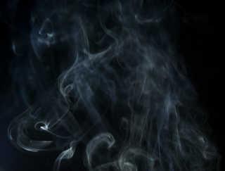 Smoke 0022